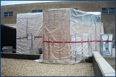 Asbestos Floor Tile Removal >> Asbestos Removal | Asbestos Encapsulation | Dirty Ducts